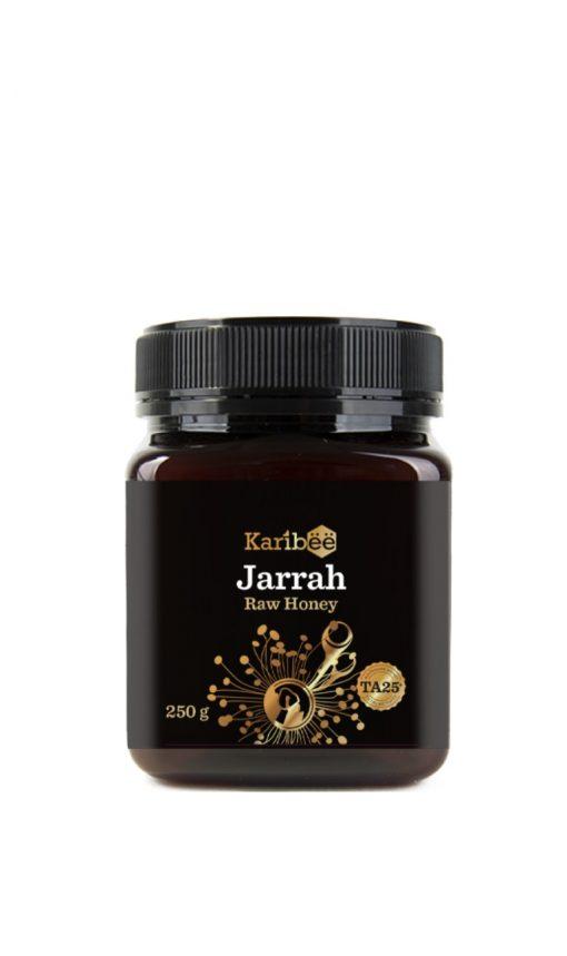 Karibee Row Honey +25 250g